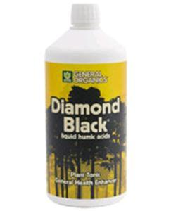 DIAMOND BLACK GHE 1LT